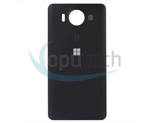 Microsoft Lumia 950 Battery Door Black