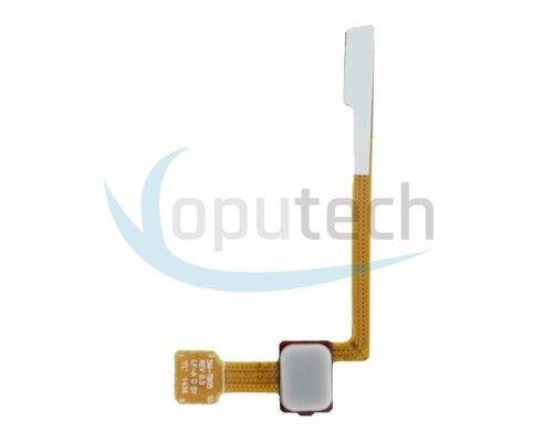 Samsung Galaxy Tab S 10.5 Sensor Flex Cable IR Led