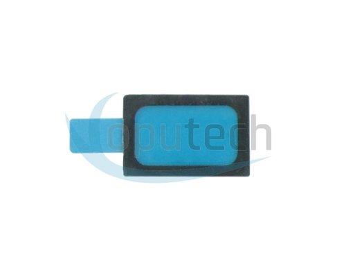 Sony Xperia Z1 Side Key Adhesive