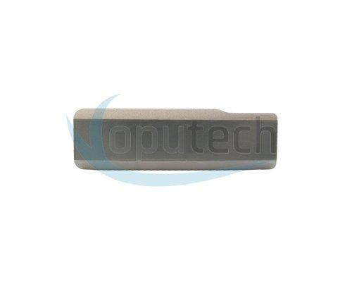 Sony Xperia Z1 USB Cover White