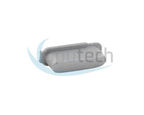 Sony Xperia Z1 Camera Key White