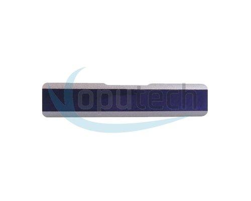 Sony Xperia Z1 Sim Cover Purple