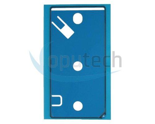 Sony Xperia Z1 Main midframe Adhesive