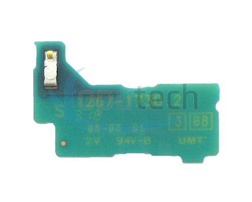 Sony Xperia Z Sub PBA Board