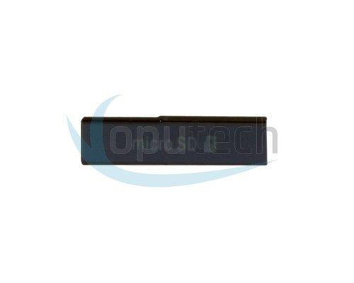 Sony Xperia Z SD Card Cover Black