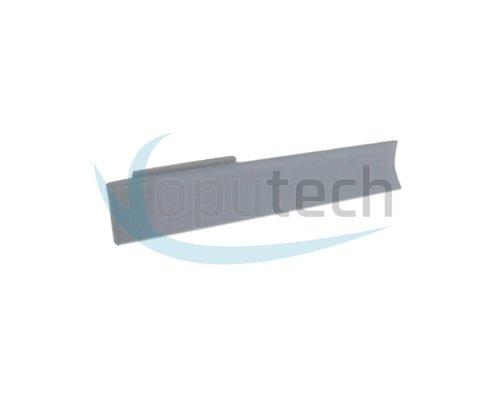 Sony Xperia Z Sim Cover White