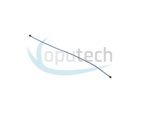 Sony Xperia Z2 RF Coaxial Cable