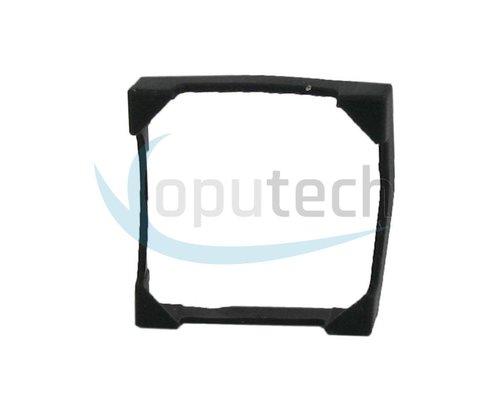 Sony Xperia Z3 Compact Rear Camera Holder