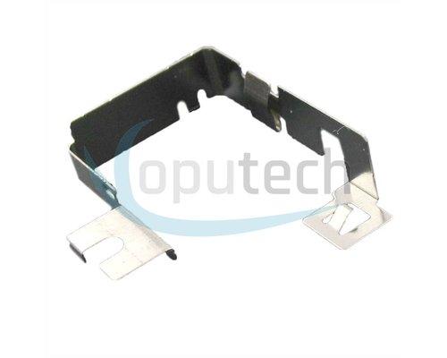 Sony Xperia Z3 Rear Camera Shield