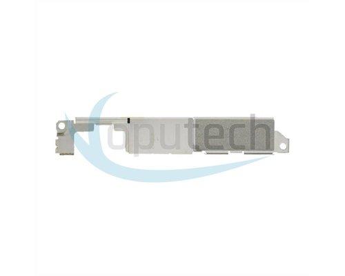 Sony Xperia Z3 Earspeaker Plate Holder