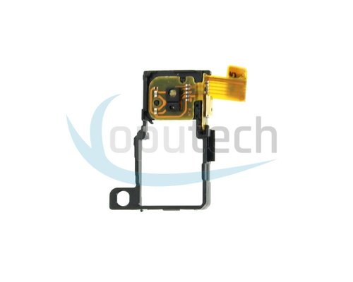 Sony Xperia Z3+, Z3+ Dual Sim 2nd Microphone and Sensor Assembly