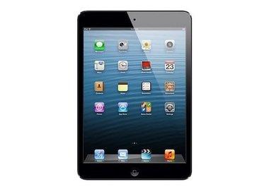 iPad Mini 2 3G