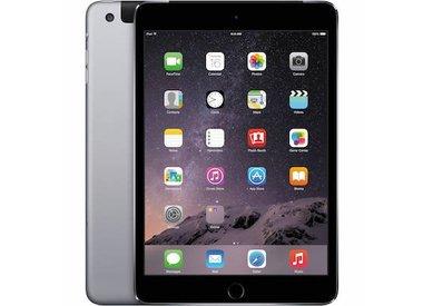 iPad Mini 3 3G