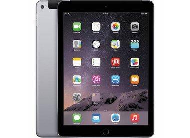iPad Air 2 3G