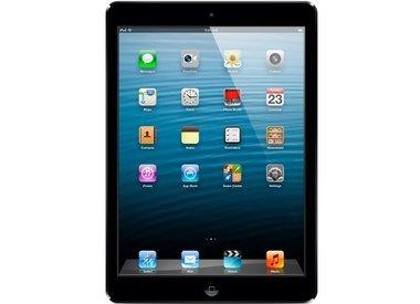 iPad Air 3G