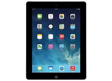 iPad 4 3G