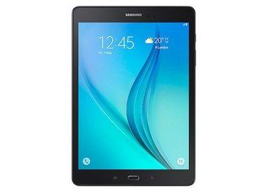Galaxy Tab A 9.7 3G