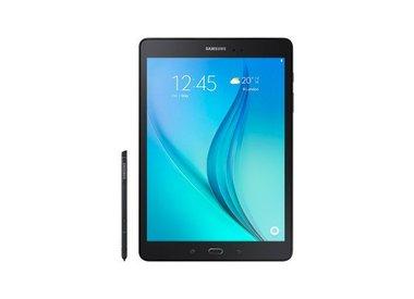 Galaxy Tab A 9.7 Spen