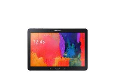 Galaxy Tab Pro 10.1 WiFi