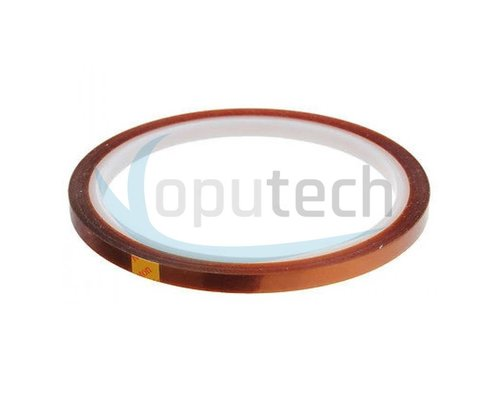 Unbranded Kapton Tape (8mm)