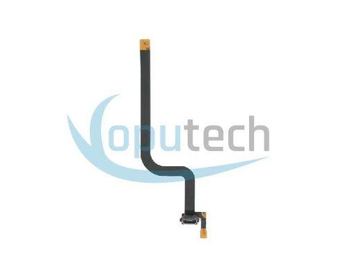 Nokia Lumia 920 Charging Port Flex Cable
