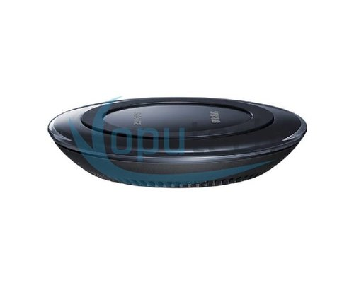 Samsung Wireless Fast Charger Black