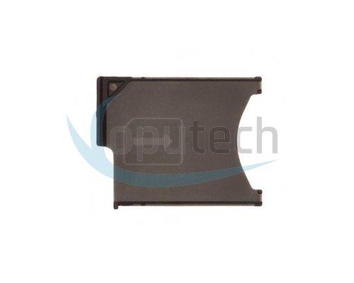 Sony Xperia Z Simcard Tray