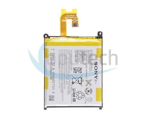 Sony Xperia Z2 Battery LIS1543ERPC 3200mAh
