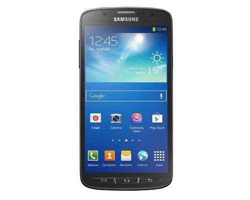 Samsung Samsung Galaxy S4 Active Grijs (A)
