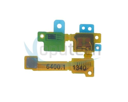 Sony Xperia Z1 Microphone Flex Cable