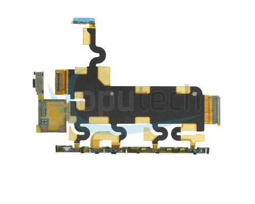 Sony Xperia Z1 Motherboard Flex Cable