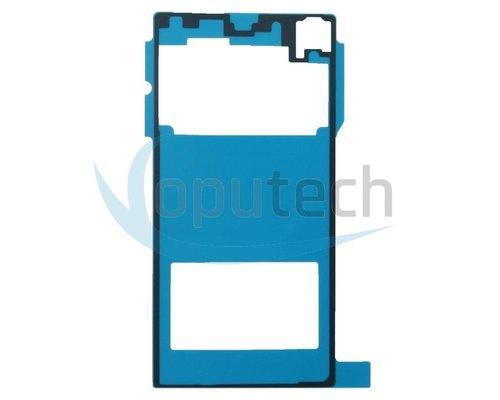 Sony Xperia Z1 Back Window Adhesive