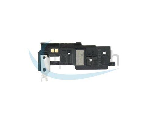 Sony Xperia Z Main Antenna Cover