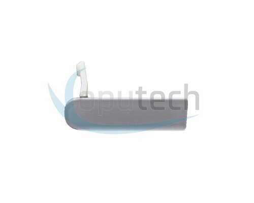 Sony Xperia Z USB Cover White