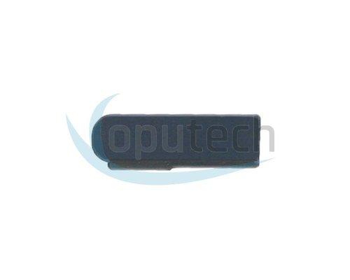Sony Xperia Z USB Cover Black
