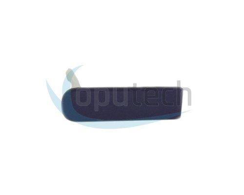 Sony Xperia Z USB Cover Purple