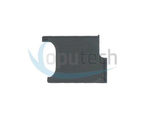 Sony Xperia Z2 Simcard Tray