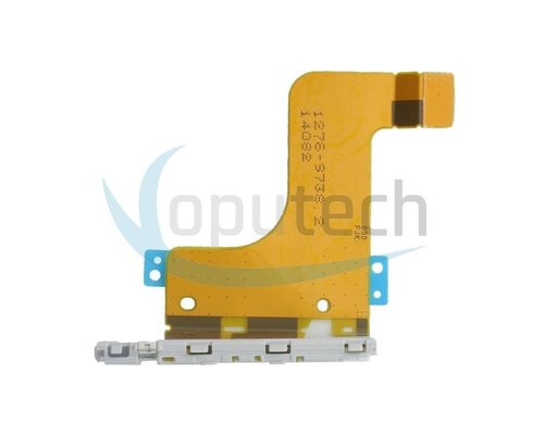Sony Xperia Z2 Charging Port Flex Cable