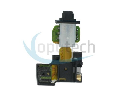 Sony Xperia Z2 Audio Jack and Sensor Flex Cable