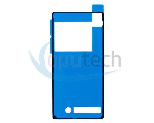 Sony Xperia Z2 Battery Door Adhesive