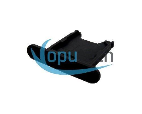 Nokia Lumia 920 Simcard reader Black