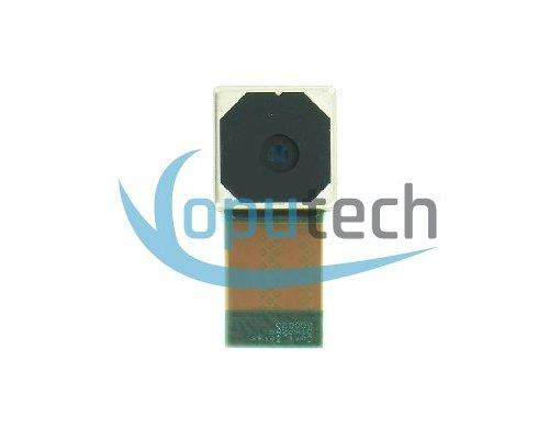 Nokia Lumia 920 Rear Camera Retaining Bracket