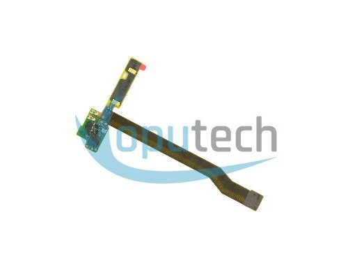 Nokia Lumia 925 Bottom Flex Cable For Loudspeaker and Antenna