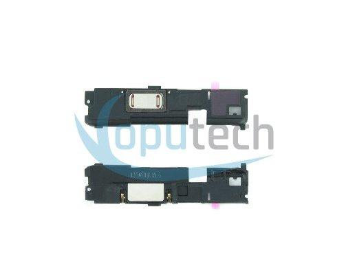 Nokia Lumia 925 Loudspeaker Module