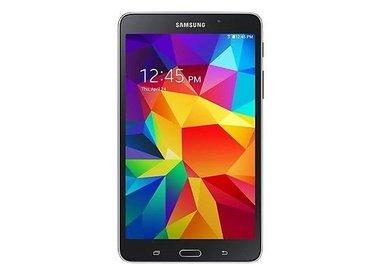 Galaxy Tab 4 Series