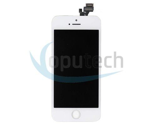 iPhone 5S LCD Refurbished Wit