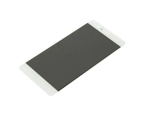 Huawei P9 Scherm Wit (LCD incl. Frame) Origineel