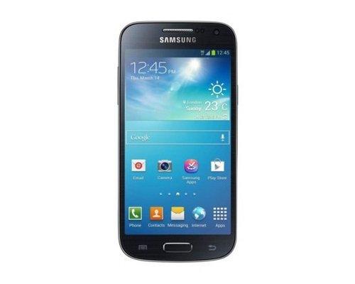 Samsung Samsung Galaxy S4 Mini Black Mist (A)
