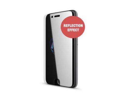 BeHello iPhone 7/6S/6 High Impact Privacy Glass