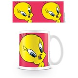Looney Tunes Tweety - Mok